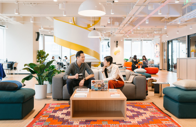 What is wework?ixlib=rails 2.0
